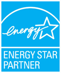 An ENERGY STAR partner